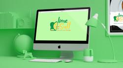 LIME-AND-SALT_imac_scene_3