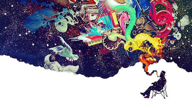creative-background_1.jpg