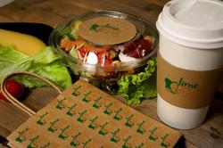 LIME-AND-SALT-food-coffee-mockup2