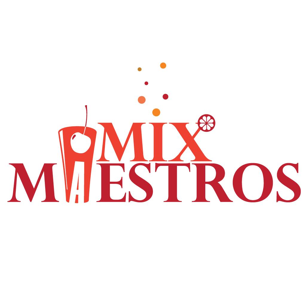 MIX-MAESTROS-LOGO
