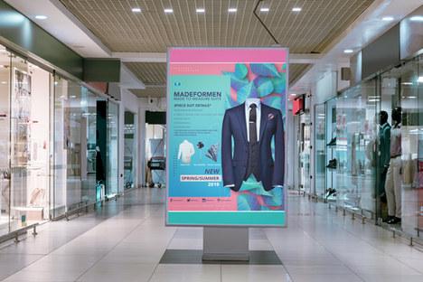 Shopping_Center-AD-3.jpg