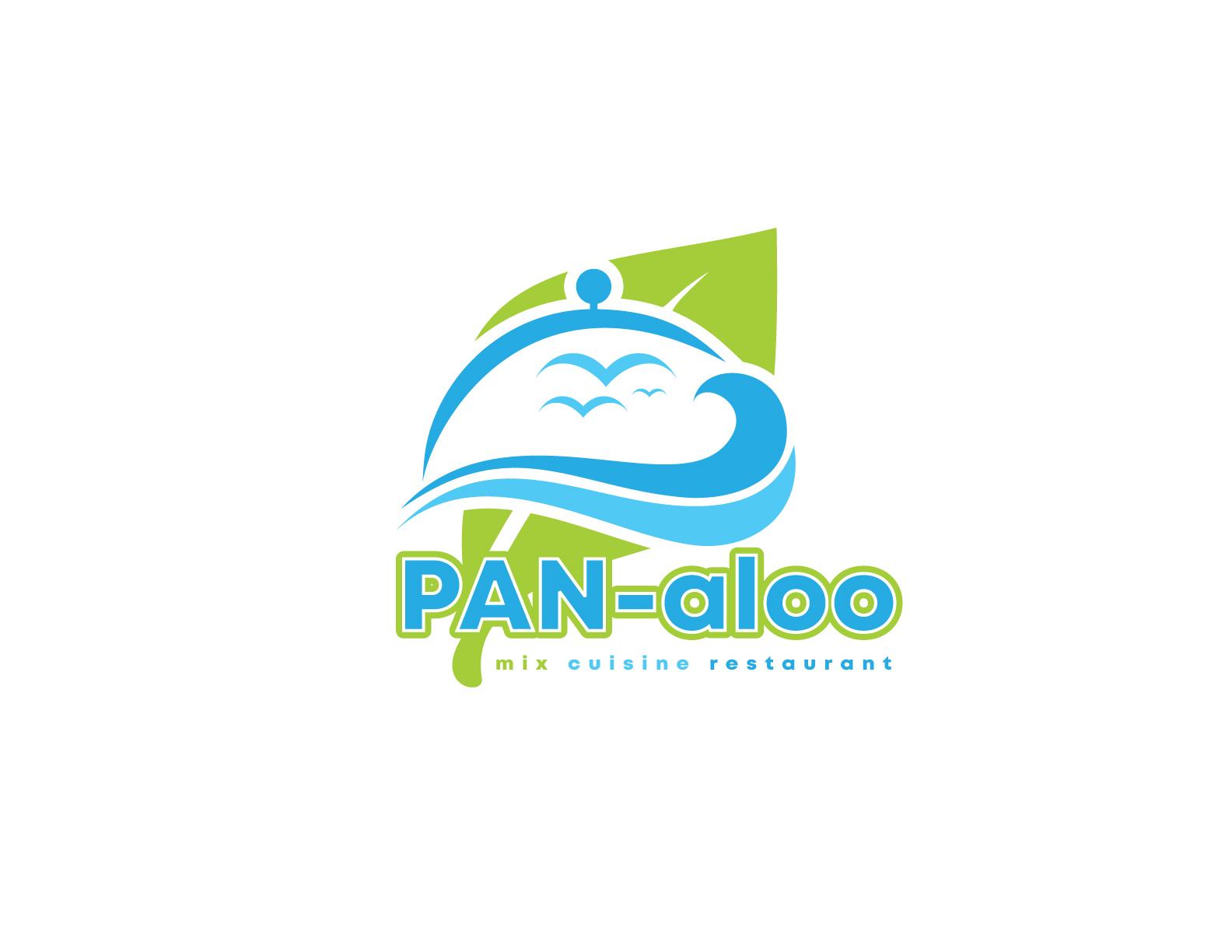 PANaloo-LOGO