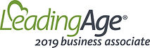 LeadingAge Business Associate Logo.jpg