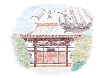 お寺拡大図.png