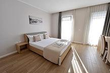 מלון4.jpg