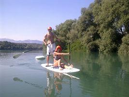 Buna river6.JPG