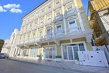 המלון1.jpg