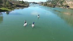 Buna river3.JPG