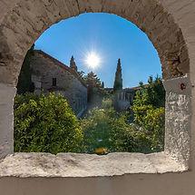 מנזר בטריקרי.jpg