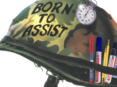 born+to+assist (2).png