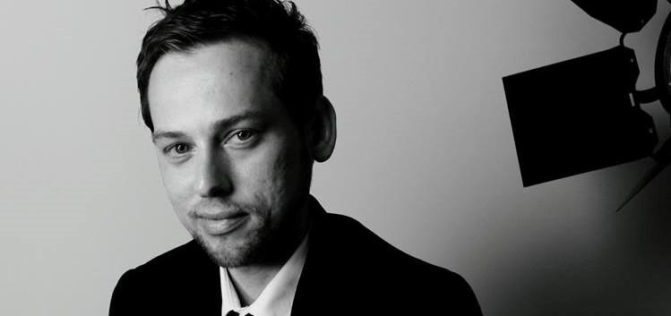 David Freedman - Feature Film Producer (
