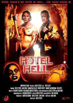 HotelHell Posterfinal big 01 web.jpg