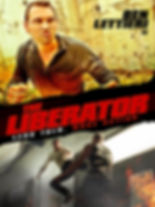 liberator poster.jpg