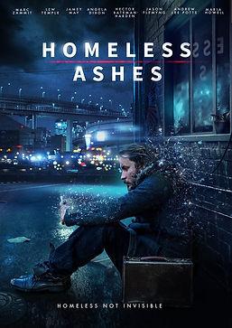 Homeless Ashes poster.jpg