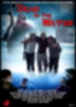 DITW Posterfinal big 01 web.jpg