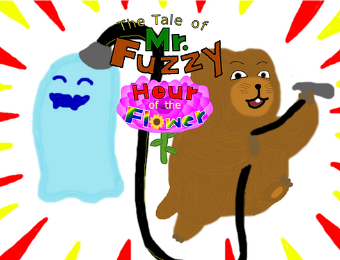 FuzzyCover.png