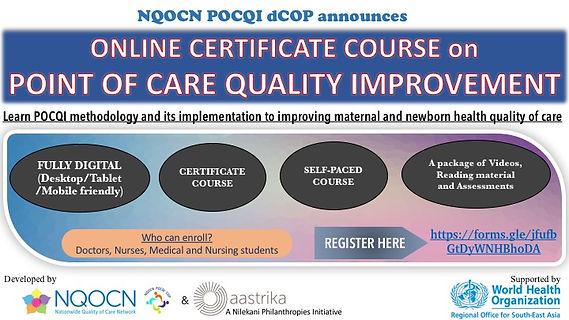 POCQI Course flyer.jpg