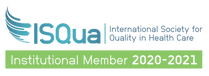 ISQua_Final_Logo_landscape_Institutional