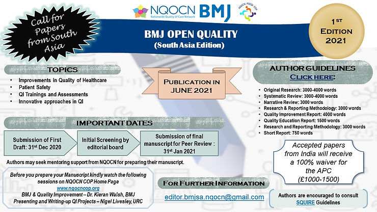 Call for papers BMJ - Flyer.jpg