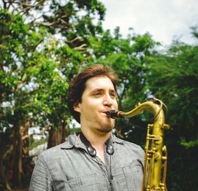 Alex Weitz 5