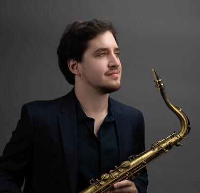 Alex Weitz 3