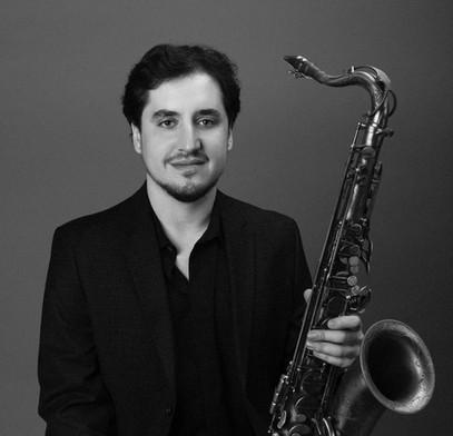 Alex Weitz 1