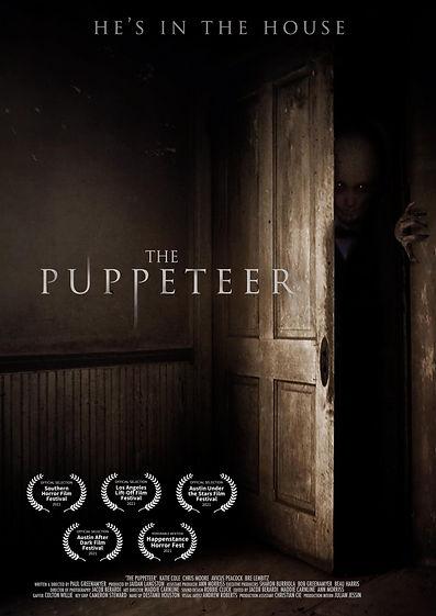 PUPPETEER FINAL w Laurel 5x.jpg