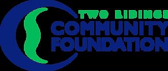 trcf logo