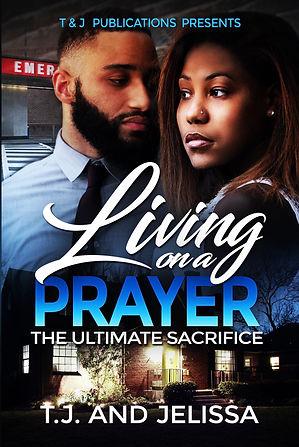 Living On A Prayer.jpg