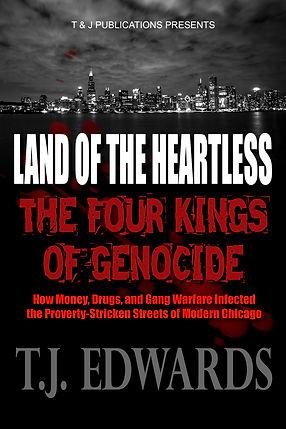 documentary final cover.JPG