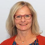 Agnes Kreundl.jpg