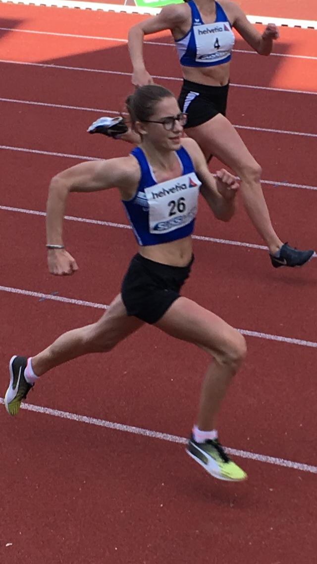 07-Lisa-Sprint