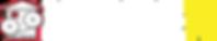 Reel-House-TV-Logo.png