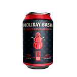 Holiday Bash Can_SM.png