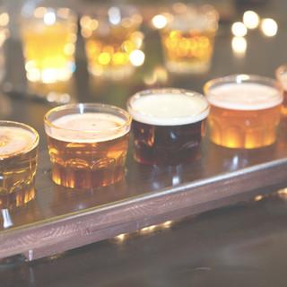Beer%20Samples_edited.jpg