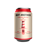 Not Another Can_SM.png