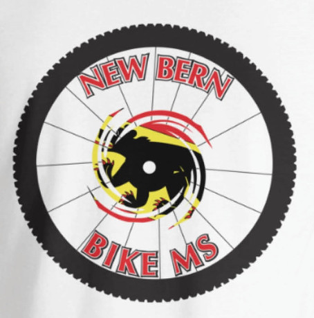Bike MS Logo.jpg
