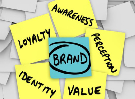 Branding Your Business: Why Is It Important?