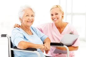 Home Care Staff 3.jpg