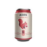 Acorn Can.png