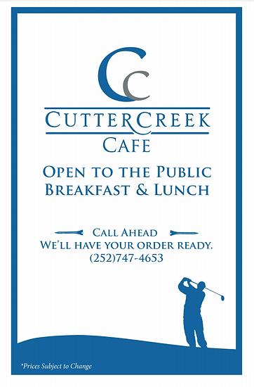 Cutter Creek menu.png