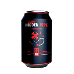 Coffee Hidden Pipe Can_SM.png