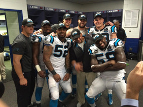 Kevin Panthers Group.jpg