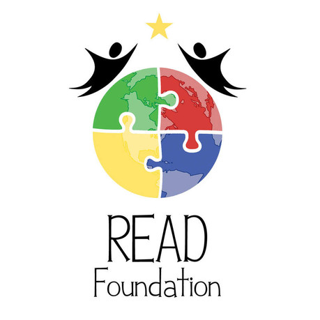 readfoundationlogo_orig.jpg