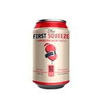 The First Squeeze Can_SM.png