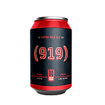 (919)_CAN.png