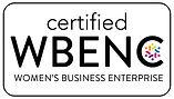WBE Logo.jpg