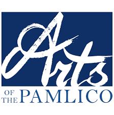 Image #1_AOP Logo.png