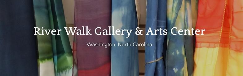 Riverwalk Gallery 2.png
