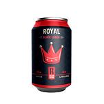 Royal Can_SM.png
